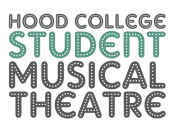 Hood College Student Musical Theatre